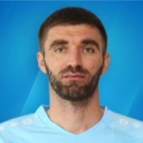Эдиев Исмаил