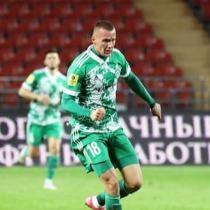 Ладислав Алмаши