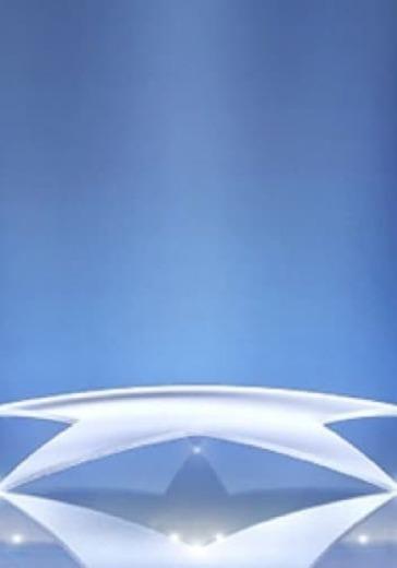 Лига чемпионов. Групповой этап. Бенфика - Бавария logo