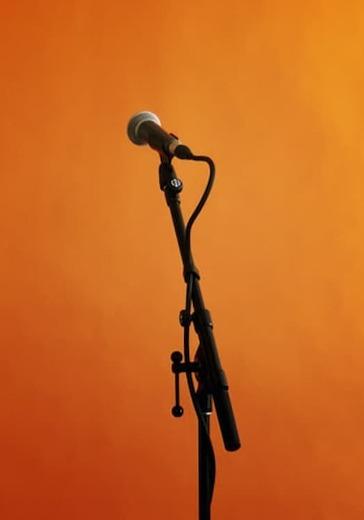 Simple Music Ensemble. Земфира logo