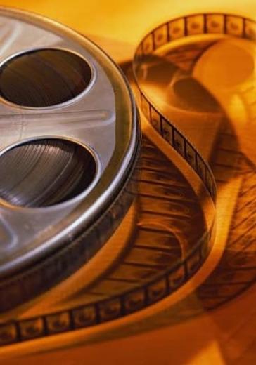 Классика в кино: Пазолини – ниспровергатель мифов logo