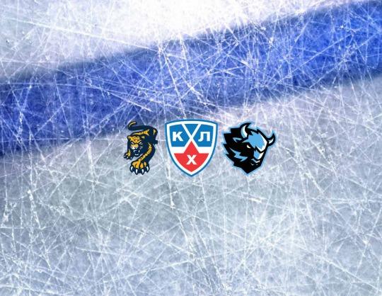 Сочи - Динамо Минск