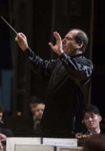 «Шедевры великих композиторов. И. Брамс. Р. Шуман» logo