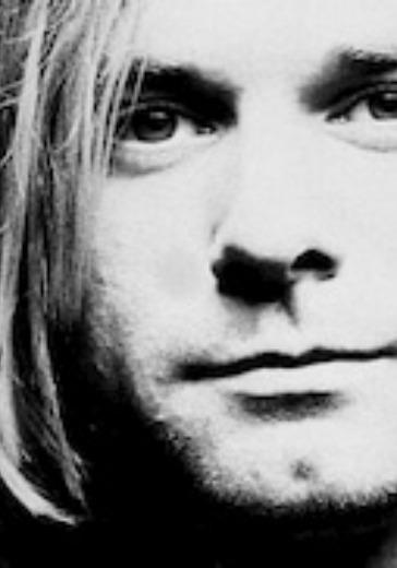 Kurt Cobain Birthday Fest 2022 logo