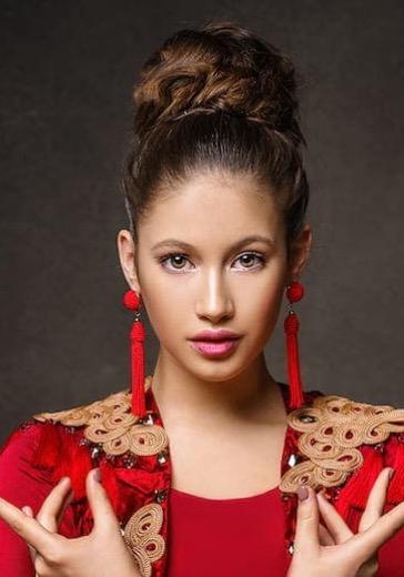 Flamenco Capriccios logo