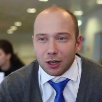 Павел Галич