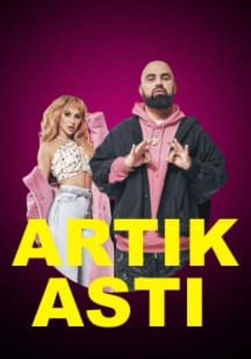 Artik Asti logo
