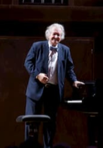 Людвиг ван Бетховен. Избранные сонаты для скрипки и фортепиано logo