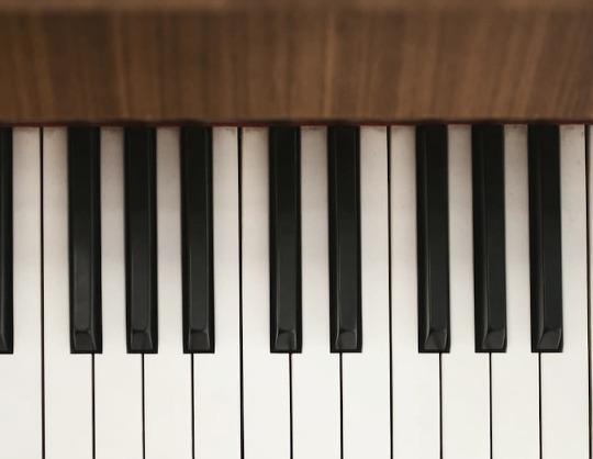 Вечера фортепианной музыки. Юрий Фаворин