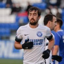Фарход Васиев