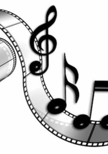 Классика в кино: Триер и Вагнер logo