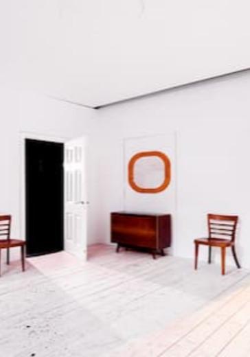Две комнаты logo