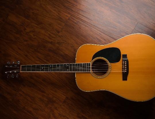 """ВИА """"Поющие гитары"""""""