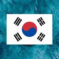 Cборная Южной кореи по хоккею