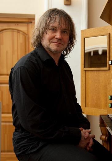 Александр Князев (виолончель), Анна Кубанова (фортепиано) logo
