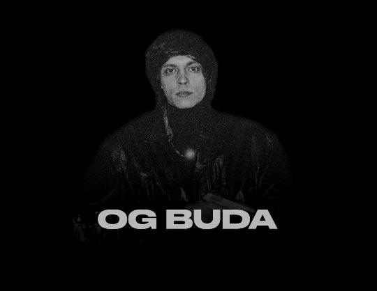 OG Buda