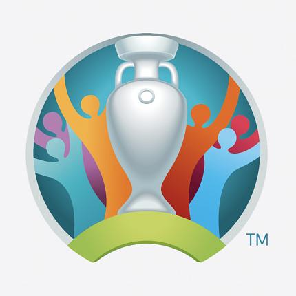В ноябре на Газпром Арене сборная Россия сыграет с Бельгией