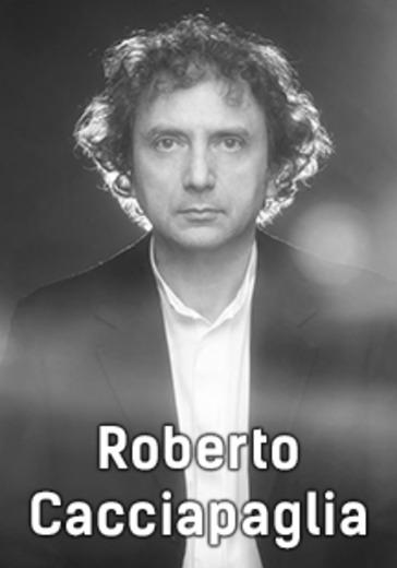 Roberto Cacciapaglia logo