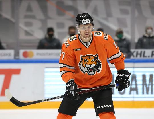 Владимир Бутузов