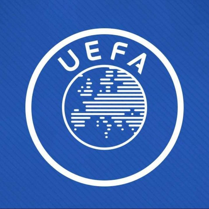 Стадион в Санкт-Петербурге будет передан УЕФА 15 мая 2020 года