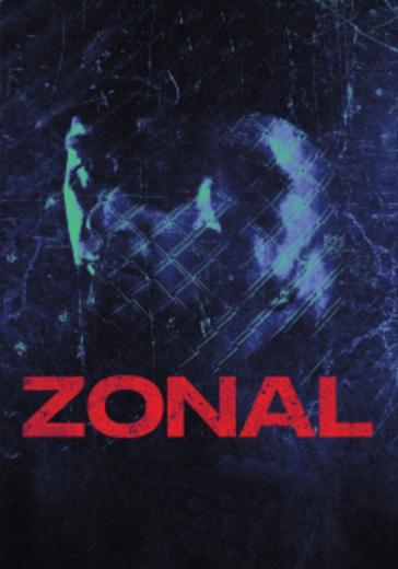 Zonal & Scorn logo