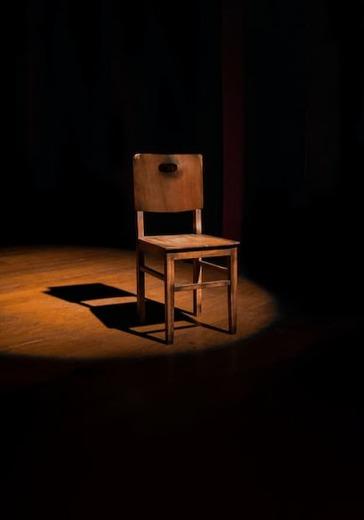 12 стульев logo