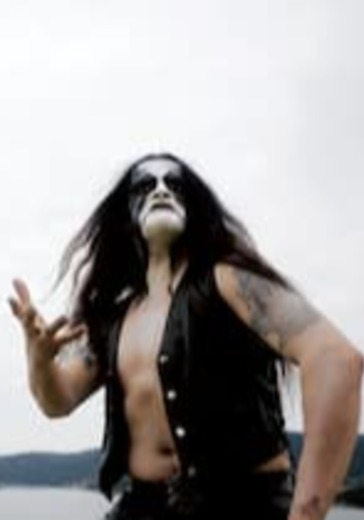 ABBATH (Norway) logo