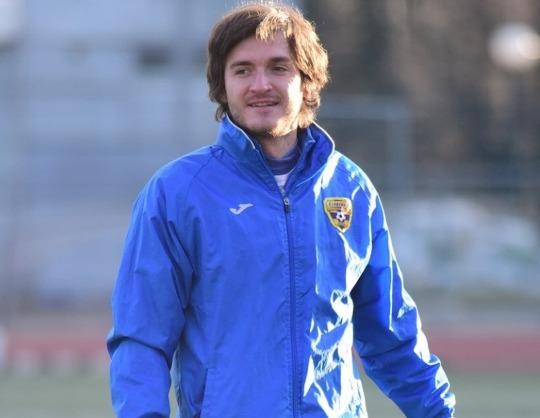 Гела Засеев