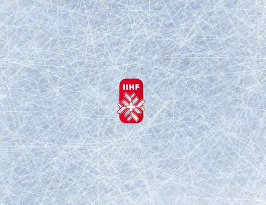 Чемпионат мира по хоккею 2021: Четвертьфинал матч 4