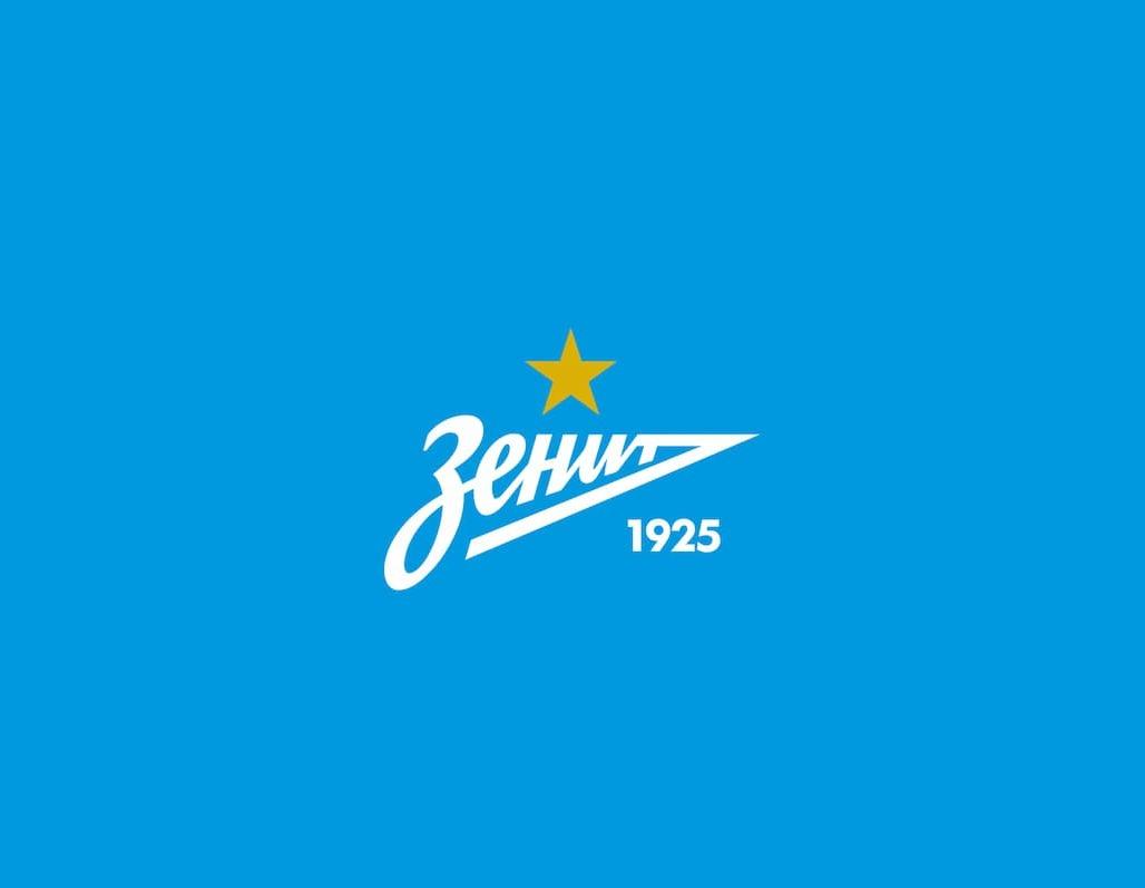 Матчи футбольного клуба «Зенит»