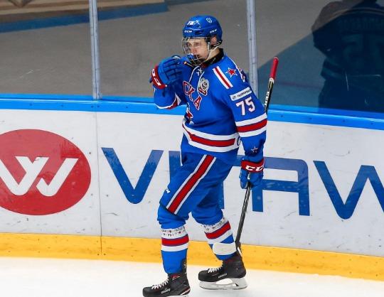 Владислав Сёмин
