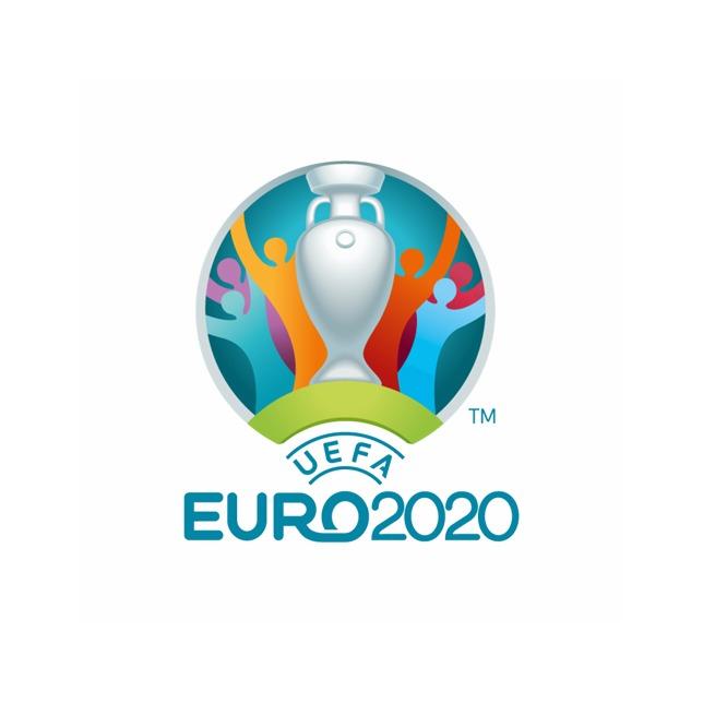 Финляндия - Бельгия, Матч 28, Группа B