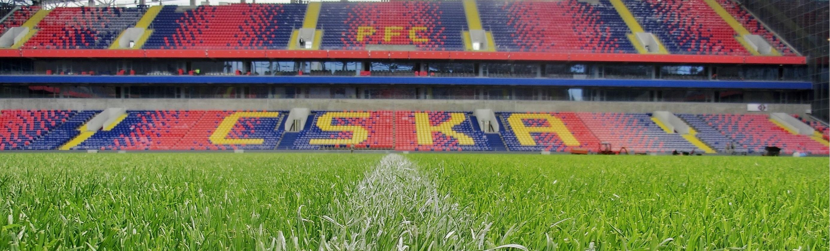 Цска москва официальный сайт футбольного клуба билеты открыты ли ночные клубы в питере
