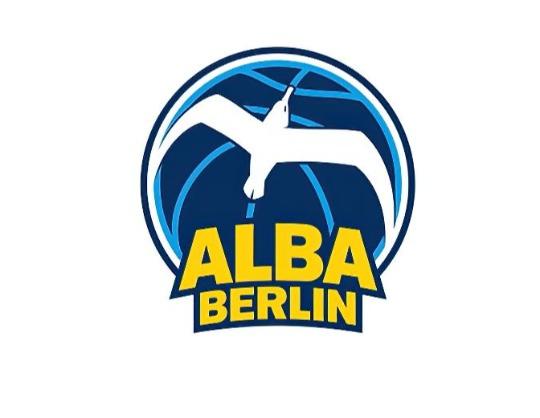БК Альба