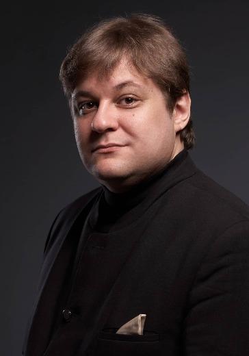 Александр Скрябин. Все сочинения для фортепиано соло logo