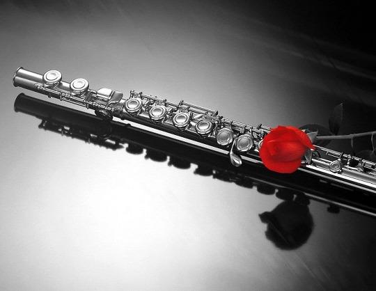 Концерт «На начало времени»