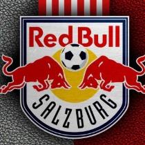 ФК Зальцбург