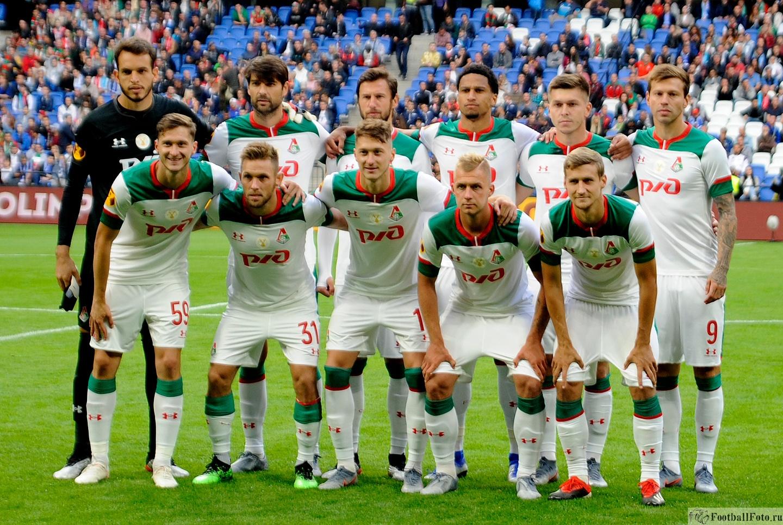 Локомотив москва футбольный клуб купить билет фото тусовок с ночных клубов