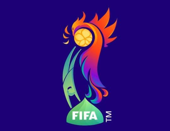 ЧМ по пляжному футболу FIFA, Россия - США