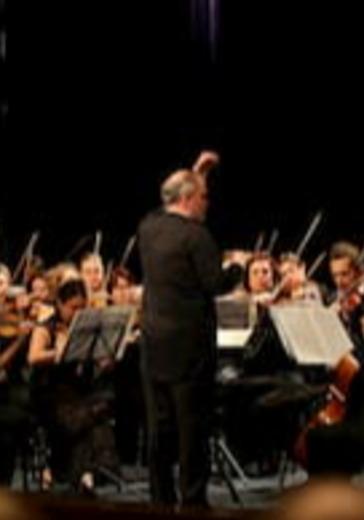 Моцарт. Бетховен logo