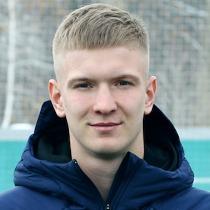 Овсянников Богдан