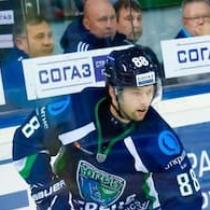 Шипов Илья