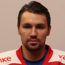 Лазарев Антон