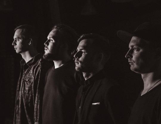 Linkin Park Tribute: HYBRID THEORY