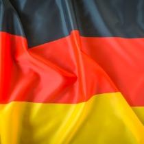 Сборная Германии по хоккею