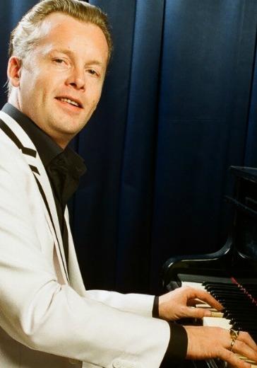Денис Мажуков (фортепиано) и его бэнд logo