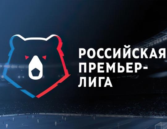 Спартак - Химки