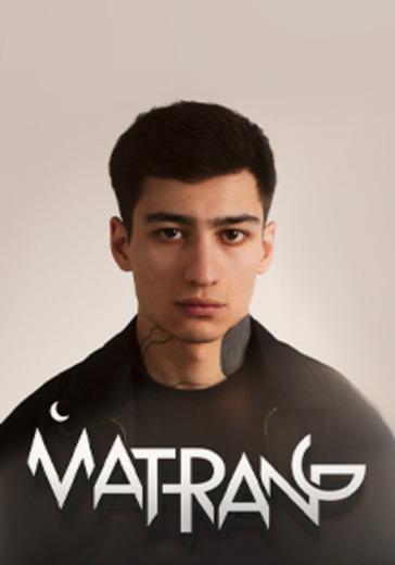 Matrang logo