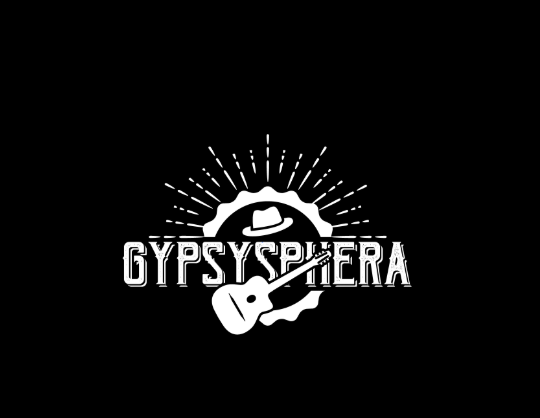 Джаз-мануш фестиваль Gypsysphera