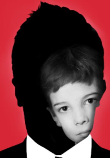 Беспринцыпные чтения. Александр Цыпкин. «Питерский OLD SCHOOL» logo